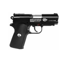 Umarex Colt Defender CO2 BB Gun