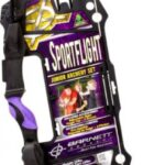 Sportflight Recurve 25lb Bow