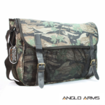 Anglo Arms Camouflage Game Bag1
