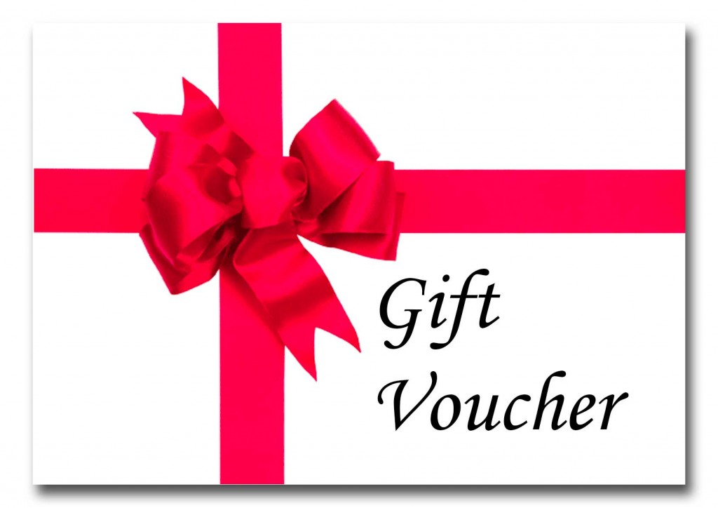christmas gift vouchers in stock peter s fishing and sports